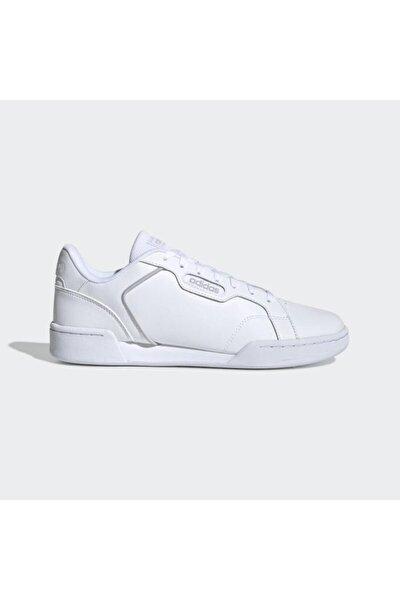 ROGUERA Beyaz Erkek Koşu Ayakkabısı 100546331