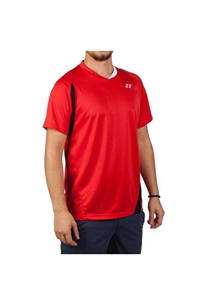 Erkek Kırmızı Tshirt 10177