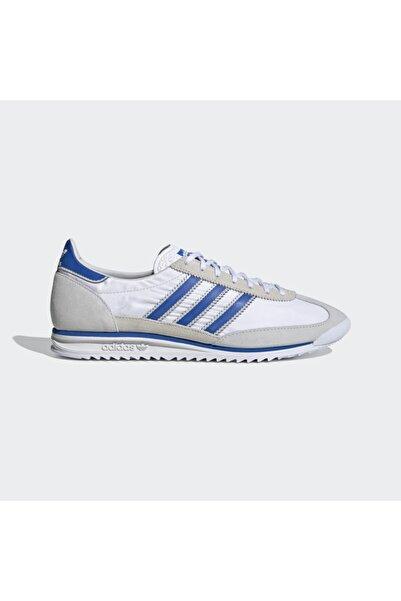 Sl 72 Erkek Spor Ayakkabı Fv9782