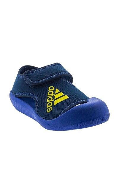 ALTAVENTURE C Lacivert Erkek Çocuk Sandalet 100662698