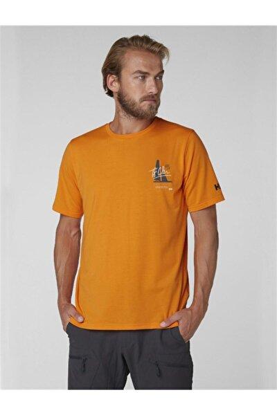 Hp Racing Erkek T-shirt
