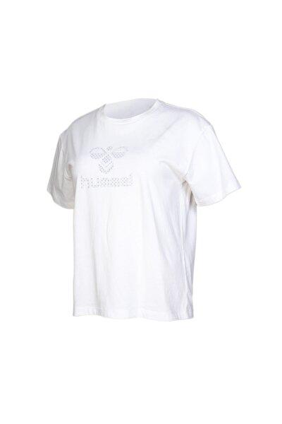 Wally Kısa Kollu Tişört