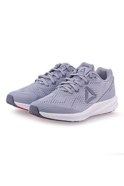 Dv6143 Kadın Road Runner Mavi Koşu Ayakkabısı