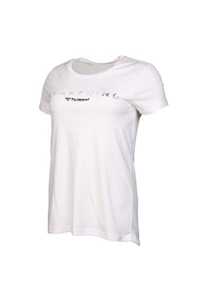 Breezy Kısa Kollu Tişört