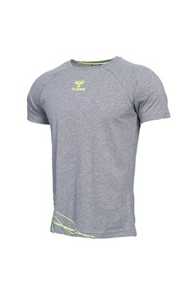 Flavıo Kısa Kollu Tişört