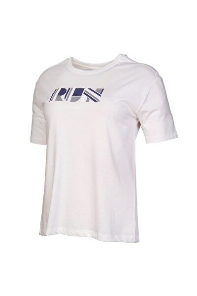 Carılla Kısa Kollu Tişört