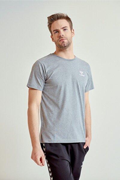 Rorık Kısa Kollu Tişört