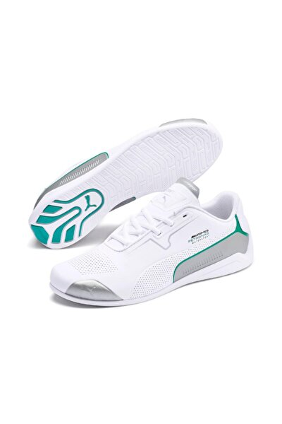 Mapm Drift Cat 8 Erkek Günlük Spor Ayakkabı - 30650202