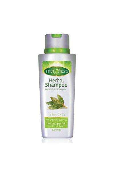 Defne Özlü Şampuan