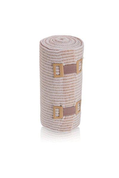 Süper Elastik Bandaj 10x150cm