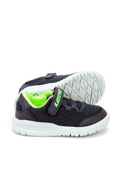 Çocuk-bebek Spor Ayakkabı