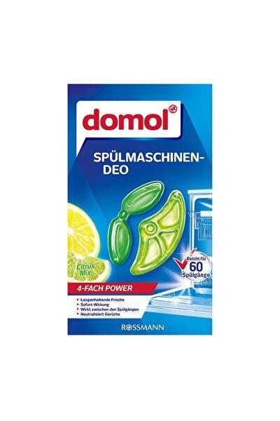 Limon Kokulu Bulaşık Makinesi Kokusu 8 ml