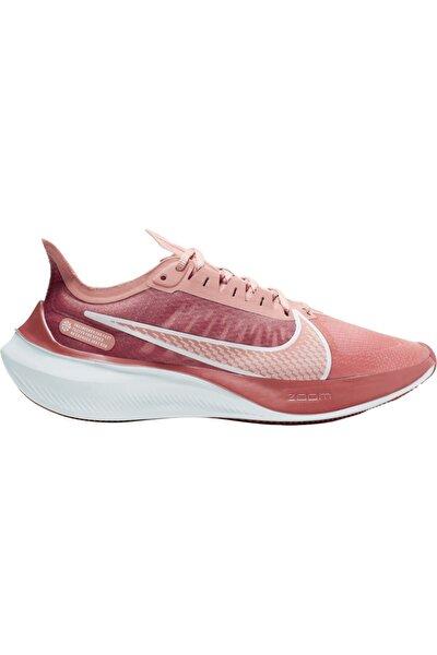 Zoom Gravity Bq3203-600 Spor Ayakkabı
