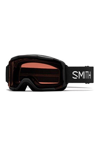 Daredevil 19bak S2 Kayak Gözlüğü