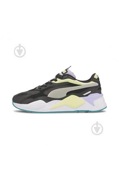Rs-x³ Layers Kadın Spor Ayakkabı - 37466703