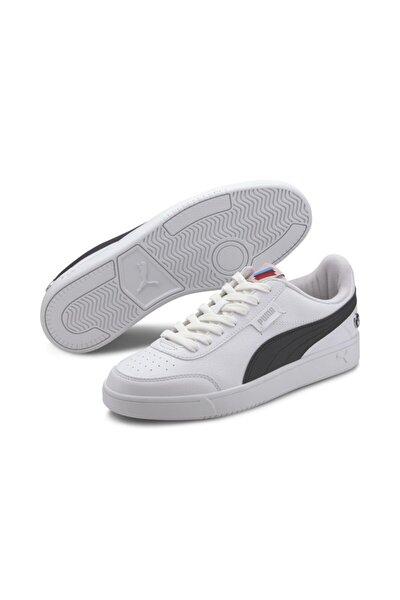 Bmw Mms Court Legend Erkek Günlük Spor Ayakkabı - 30652601