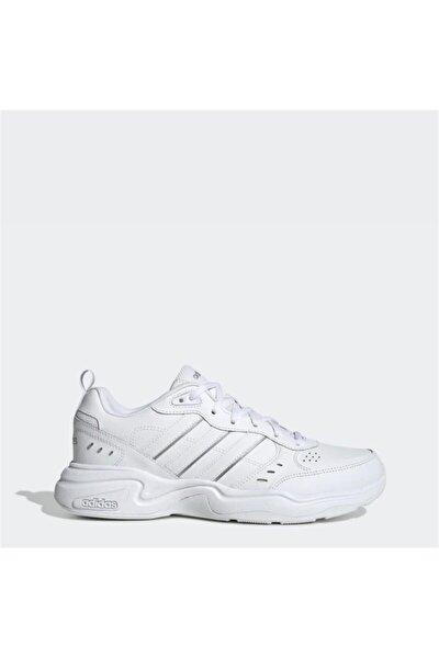 STRUTTER Beyaz Erkek Koşu Ayakkabısı 100531445