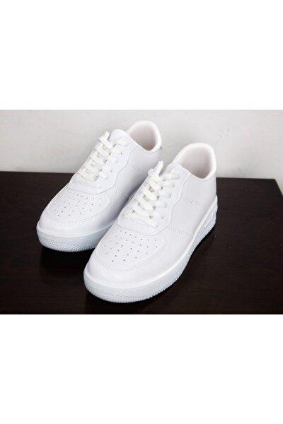 Air Unisex Sneaker