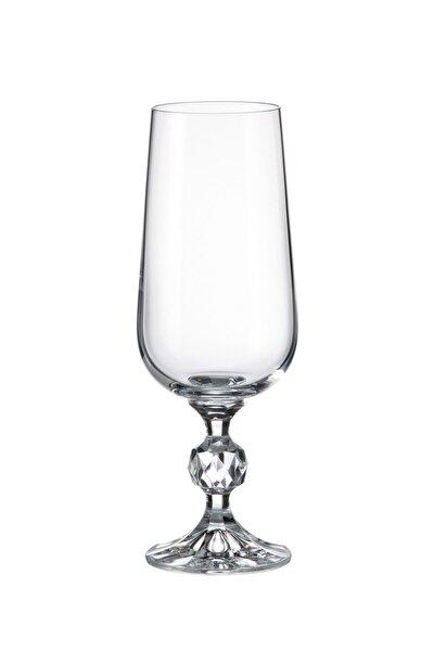 Kristalin Sterna Bardağı 6'lı 280 ml