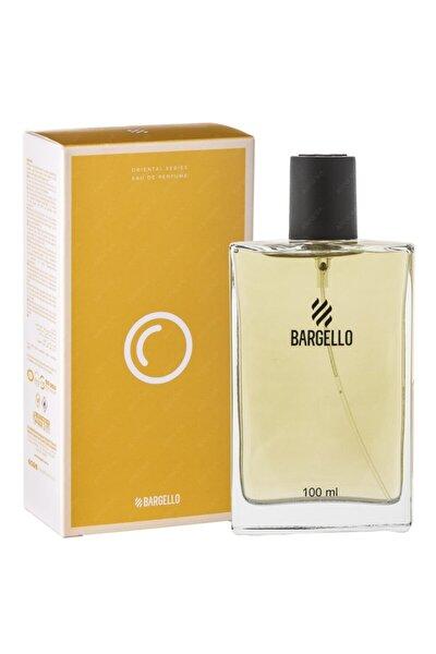 122 Oriental Edp 100 ml Kadın Parfüm 8692841309122