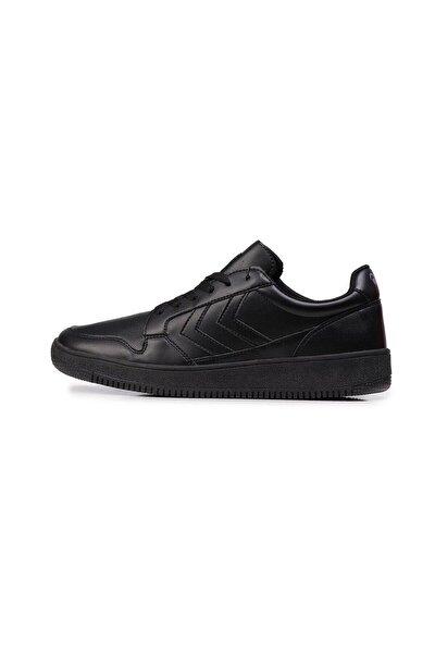 NIELSEN SNEAKER Siyah Erkek Sneaker Ayakkabı 100490263