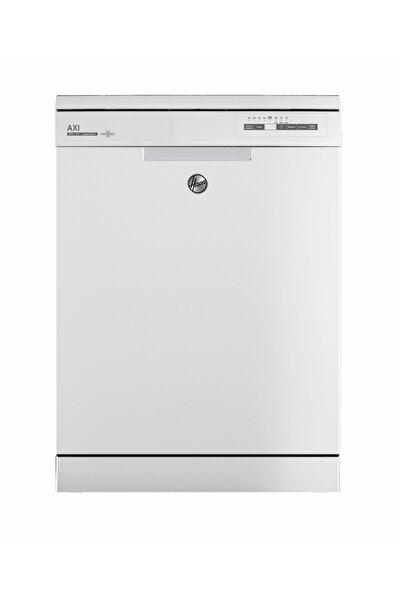 HFDN 1L360OW-17 5 Programlı Bulaşık Makinesi