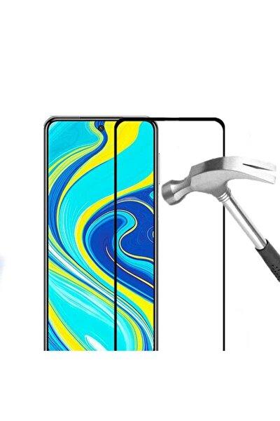 Redmi Note 9s / Note 9 Pro 5d Hd Tam Kaplayan Ekran Koruyucu Screensaver