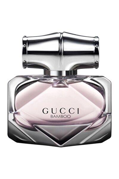 Bamboo Edp 75 ml Kadın Parfüm 737052925127