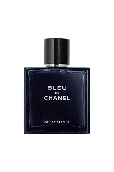 Bleu De Edp 50 ml Erkek Parfüm 3145891073508