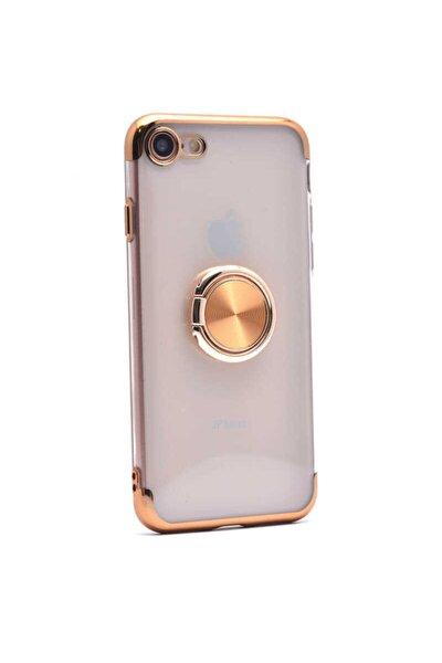 Apple Iphone 7 Uyumlu Gess Silikon Kılıf