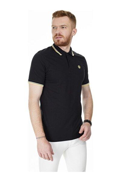 12165254 Erkek Jjenoah Polo Ss Noos T-shirt 20y