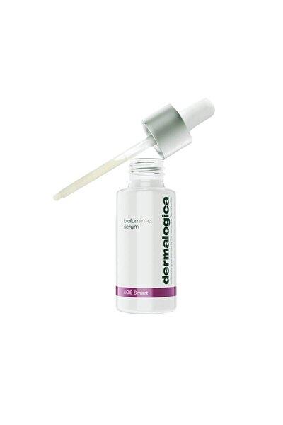 Biolumin-c Serum 30 ml
