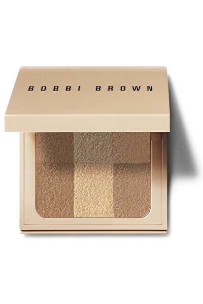 Işıltılı Pudra - Nude Finish Illuminating Powder Golden 6.6 g 716170158167