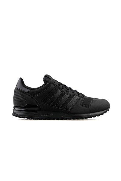 Zx 700 Erkek Günlük Ayakkabı Fz2818 Siyah