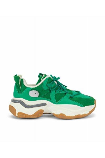 Renk Geçişli Sneaker
