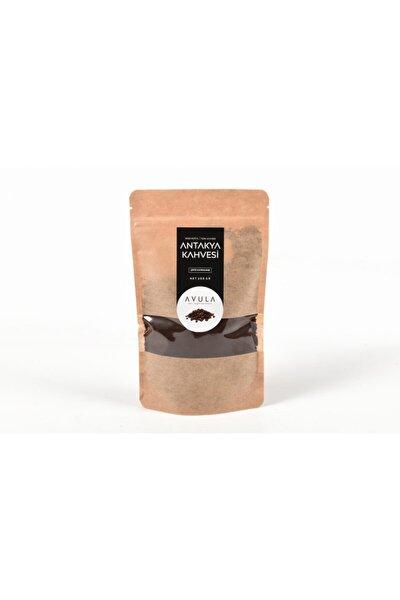 - Antakya Kahvesi- Koyu 250 Gr