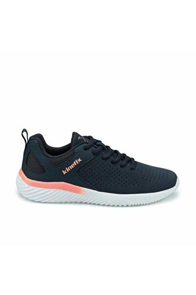 Kadın Günlük Sneakers Ayakkabı 0p Osan Pu Lacı-somon 20w04osan