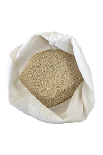 Karacadağ Pirinç (1KG)