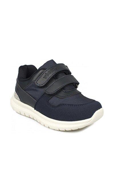 Lacivert Bebek Yürüyüş Ayakkabısı 211 346.b19k117