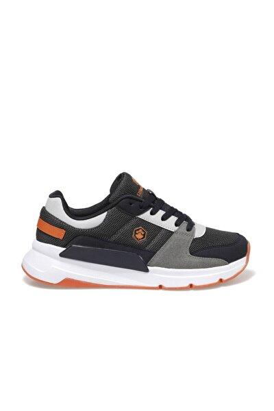 WANG Lacivert Erkek Sneaker Ayakkabı 100535479