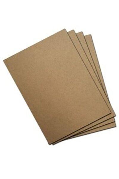 Oto Paspas Kağıdı 150 Adet Baskısız 35x50 Cm 1.kalite