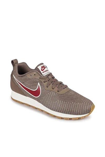 Kadın Sneaker -  MD Runner 2 Ayakkabı - 916797-200