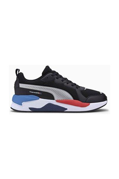 Bmw Mms X-ray Erkek Spor Ayakkabı