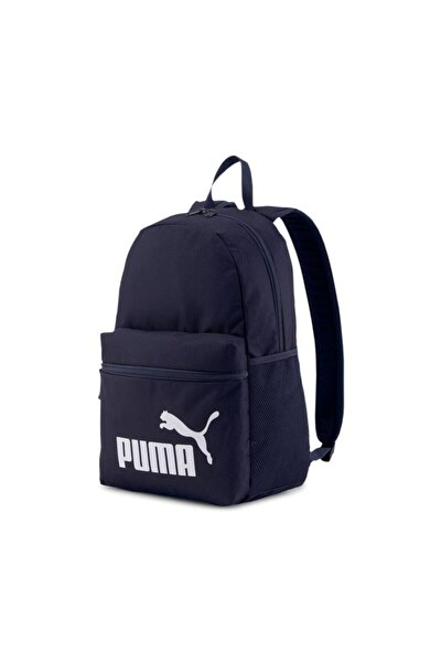 PHASE BACKPACK PEACO Lacivert Unisex Sırt Çantası 100584557
