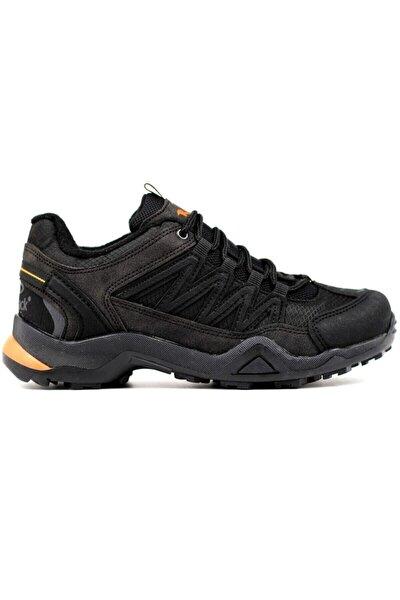 Unisex Trekking Waterproof Yürüyüş Ayakkabı-