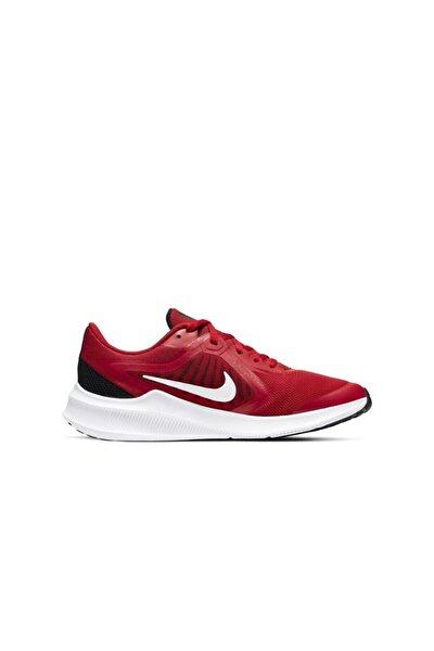 Downshıfter 10 Yürüyüş Ayakkabısı Erkek - Cı9981600