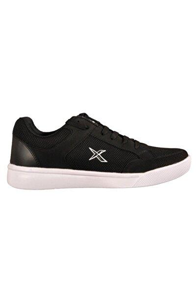 ANSWER M Siyah Erkek Sneaker Ayakkabı 100353993
