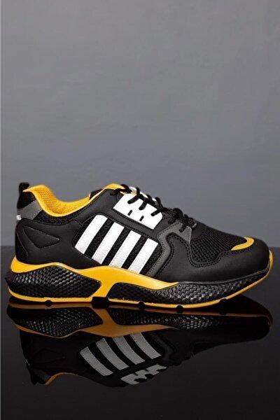 Wn-4031x Unisex Spor Koşu Yürüyüş Ayakkabısı