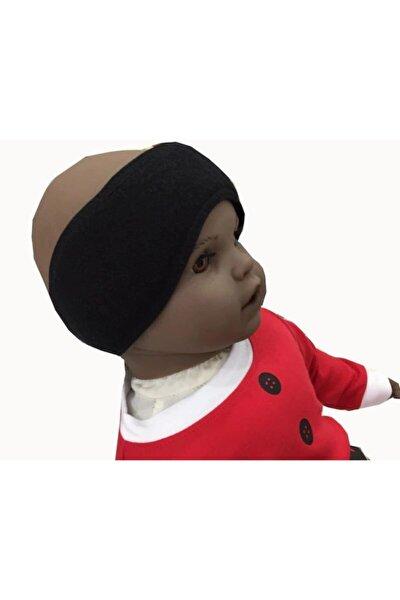 Arası Kepçe Kulak Bandı Bebekler Için 50 Cm