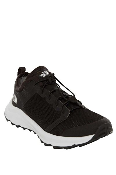 NF0A3RDUKY41 Siyah Kadın Sneaker Ayakkabı 100576589